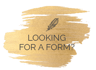 Looking For a Form?