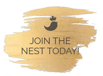 Join the nest today!