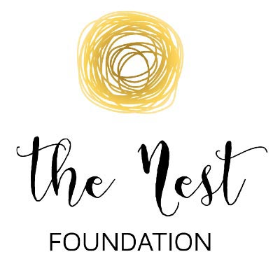 The Nest Foundation - Canadian Business Chicks