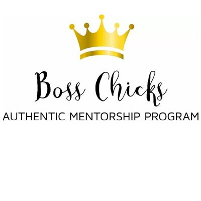 BOSS Chicks Authentic Mentorship Program - Canadian Business Chicks