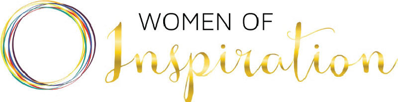 Women of Inspiration