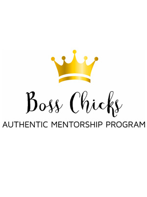 BOSS Chicks Authentic Mentorship