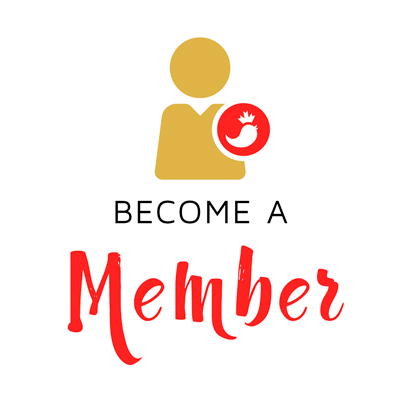 Become a Member - Canadian Business Chicks