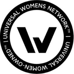 Universal Womens Network™